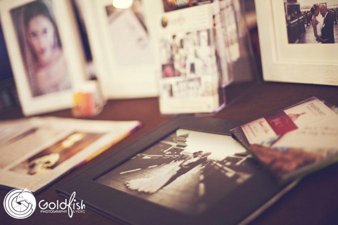 Wedding_photography_dubai