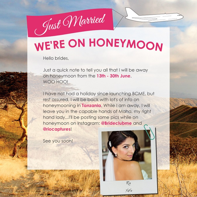 Africa_honeymoon