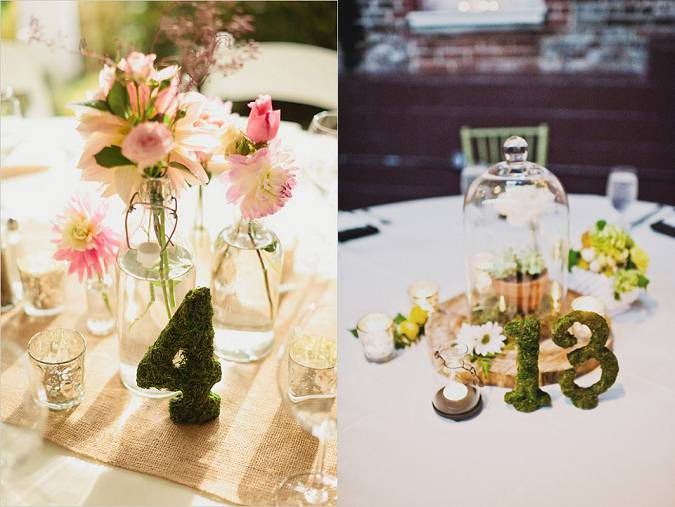 Table_number_ideas