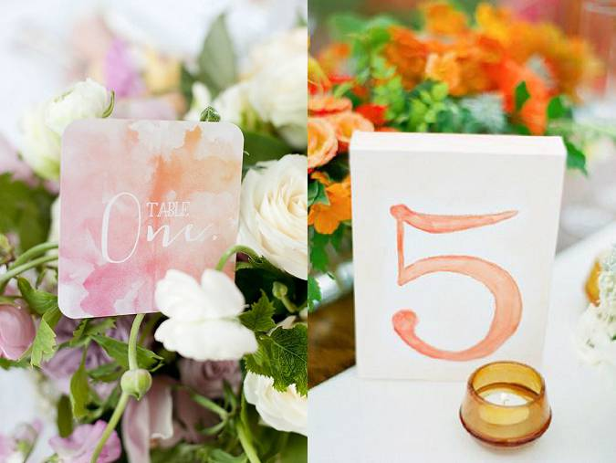 Wedding_table_numbers
