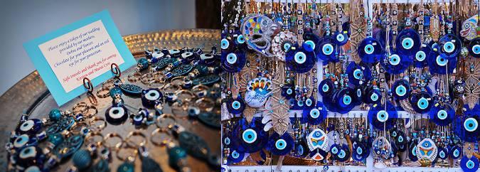 Wedding Giveaways Ideas Dubai : Above left: Image via nctriangleweddings.blogspot.ae Above right ...