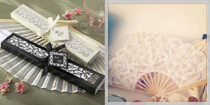 Unique Wedding Favours Available In The Uae