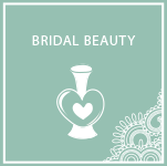 Bride Club Me: Vendor Category - Bridal Beauty
