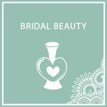 Bride Club Me: Vendor Category - Bridal Beauty