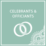 Bride Club Me: Vendor Category - Celebrants & Officiants