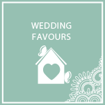 Bride Club Me: Vendor Category - Wedding Favours
