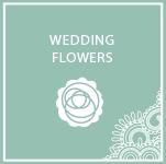 Bride Club Me: Vendor Category - Wedding Flowers