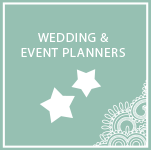 Bride Club Me: Vendor Category - Wedding Planners & Event Mgmt
