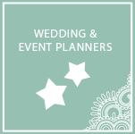 Bride Club Me: Vendor Category - Wedding Planners & Event Mgmt