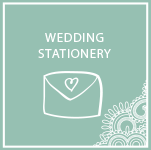 Bride Club Me: Vendor Category - Wedding Stationery