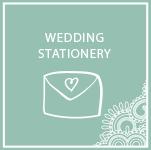 Bride Club Me: Vendor Category - Wedding Stationery