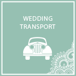 Bride Club Me: Vendor Category - Wedding Transport