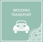 Bride Club Me: Vendor Category - Wedding Transport