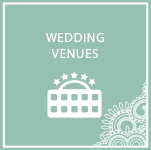 Bride Club Me: Vendor Category - Wedding Venues
