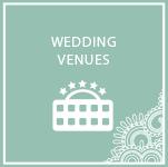 Bride Club Me: Vendor Category - Wedding Venues