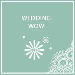 Bride Club Me: Vendor Category - Wedding Wow