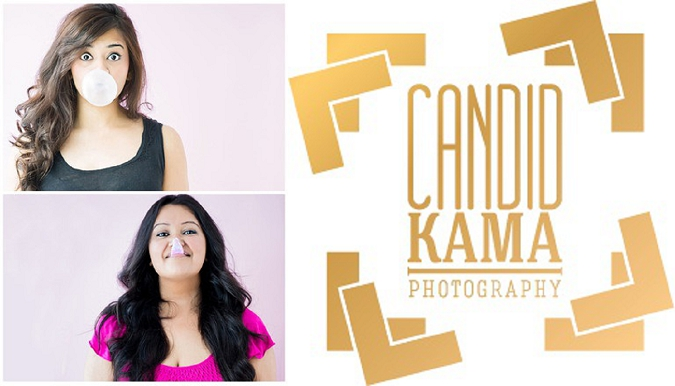 INTERVIEW: Get to know the wedding |Candid Kama Photography