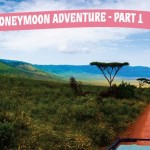 AfricanHoneymoon