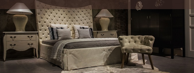Marina Home Interiors partners with MyListae Gift Registry