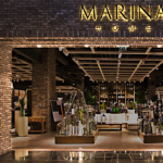 marina-facebook-cover-partner-851x315