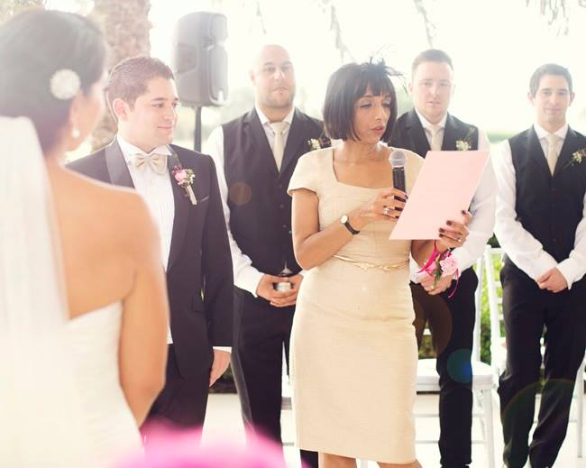 Wedding Planning Tips: How to Involve Your Loved Ones Abroad