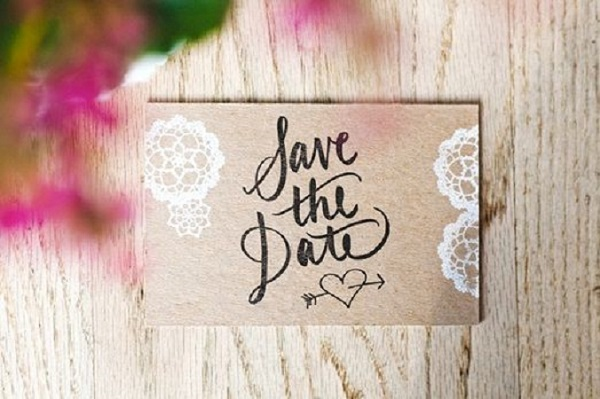 The Diary Of A Real BCME Bride | Plan B: Part Two