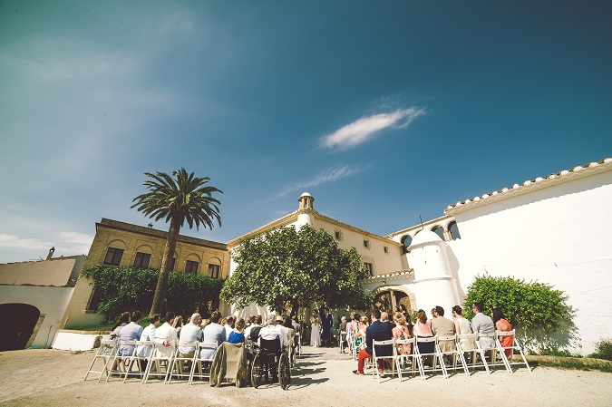 wedding Can Rafols dels Caus-289