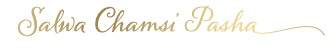 Amalya-Logo- copy