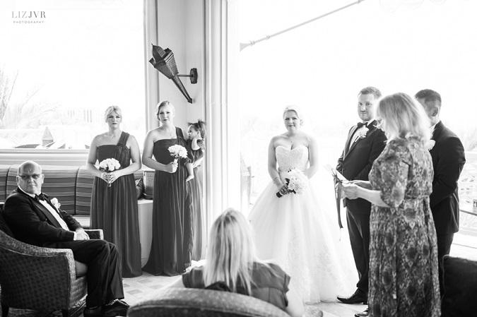 Yacht wedding in dubai dubai weddings for Dubai dearest hotel
