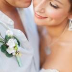 Bridal_makeup_dubai