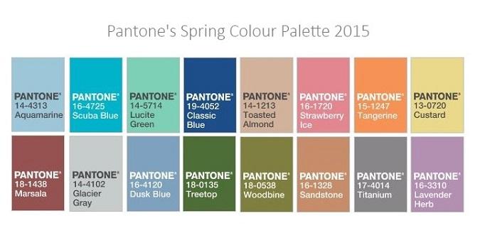 pantone color of the year 2015 marsala wedding colour scheme inspiration. Black Bedroom Furniture Sets. Home Design Ideas