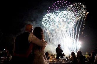 A Magical Dubai Wedding Movie Featuring Go Pro Footage {Deneemotion}