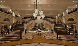 Save The Date: Waldorf Astoria RAK To Host Exquisite Wedding Fair