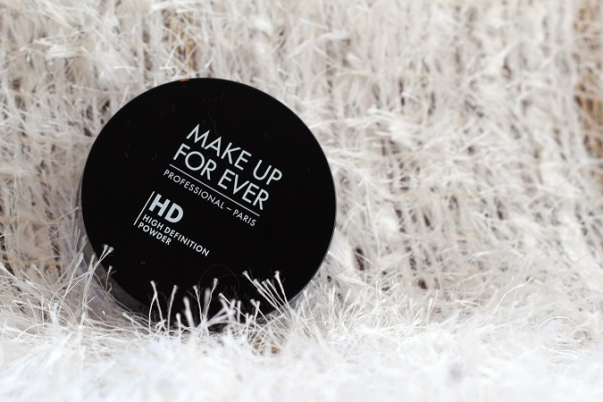 Makeup_forever