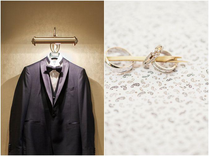 Wedding Photography expert tips
