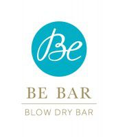 BEBAR_logo