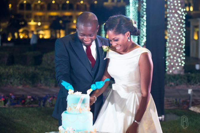 Nigerian_wedding_dubai