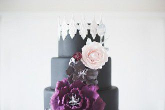Preserve Your Wedding Cake And Eat It Too!