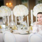 Canneswedding_grace_kelly