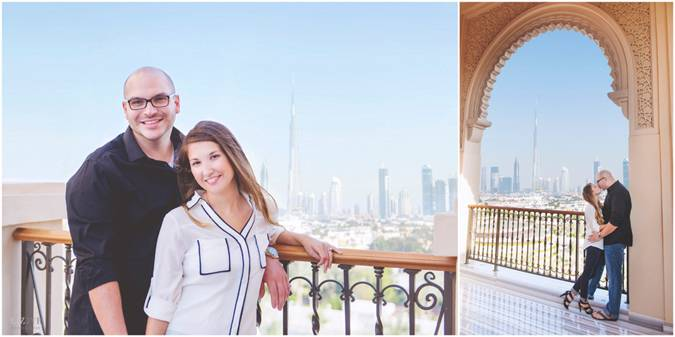 LIZJVR PHOTOGRAPHY, DUBAI WEDDING PHOTOGRAPHY, UNITED ARAB EMIRATES (BEACH ENGAGEMENT - STEPAHNIE & ALEX).22