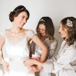 MariaSundin_Wedding_Photographer_Dubai-Bridesmaids_2 copy