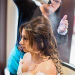 Yasmeen bridal