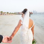 Dubai_wedding