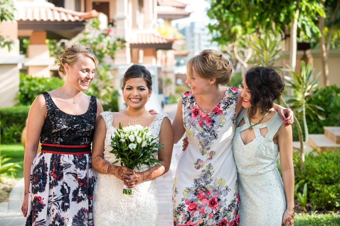Dubai_wedding2