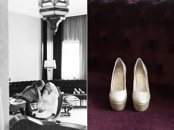 Maria+Sundin+Photography+Fine+Art+Film+AbuDhabi+Shangri+La+Sara+Ahmed+Destination+Wedding+Photographer__0012