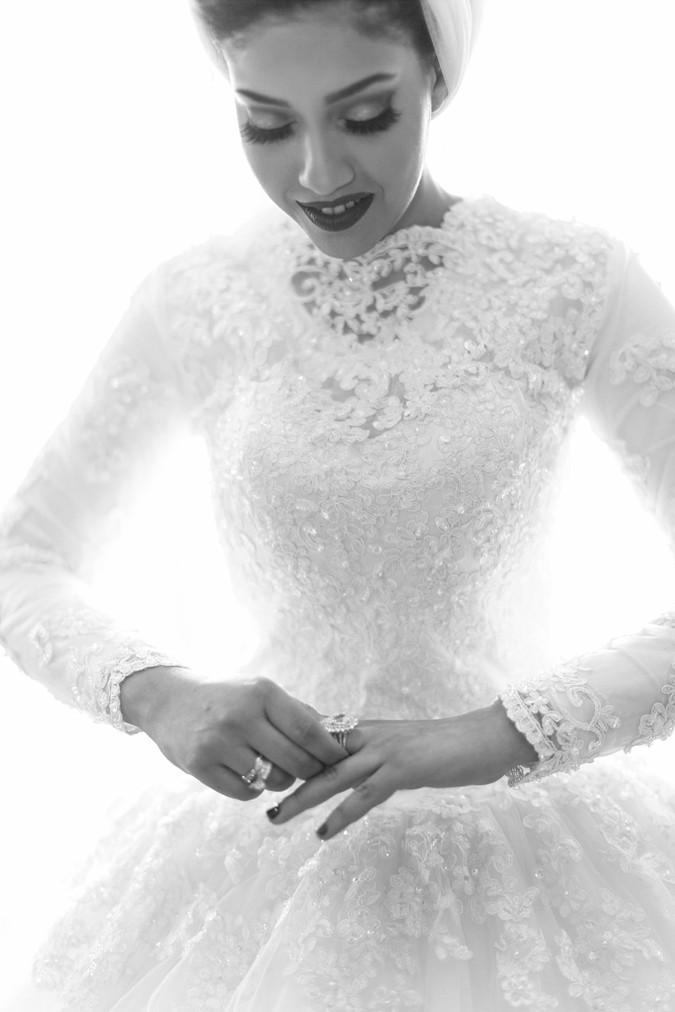 Maria+Sundin+Photography+Fine+Art+Film+AbuDhabi+Shangri+La+Sara+Ahmed+Destination+Wedding+Photographer__0017