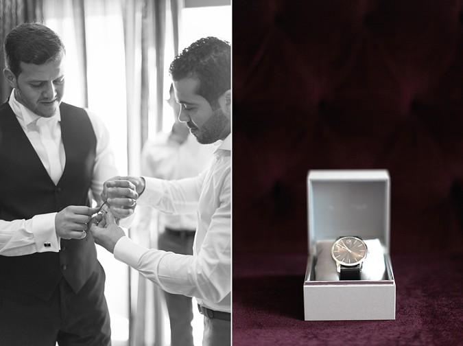 Maria+Sundin+Photography+Fine+Art+Film+AbuDhabi+Shangri+La+Sara+Ahmed+Destination+Wedding+Photographer__0026