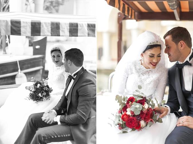 Maria+Sundin+Photography+Fine+Art+Film+AbuDhabi+Shangri+La+Sara+Ahmed+Destination+Wedding+Photographer__0034