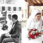 Maria+Sundin+Photography+Fine+Art+Film+AbuDhabi+Shangri+La+Sara+Ahmed+Destination+Wedding+Photographer__0034