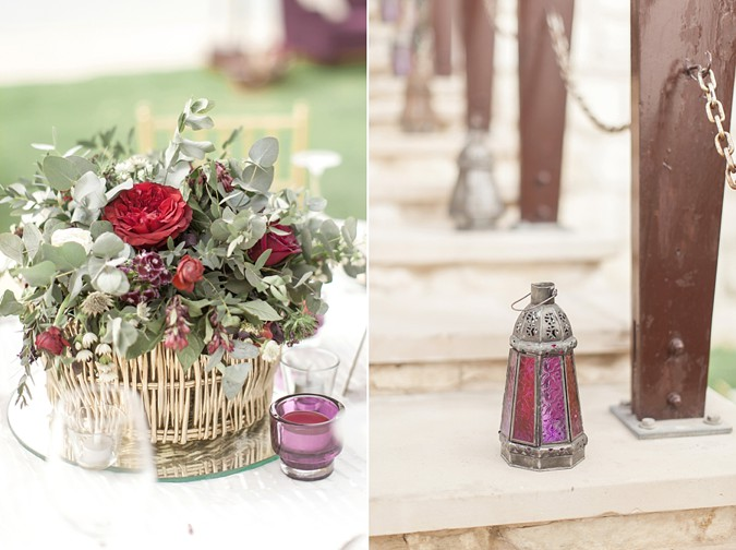 Maria+Sundin+Photography+Fine+Art+Film+AbuDhabi+Shangri+La+Sara+Ahmed+Destination+Wedding+Photographer__0046
